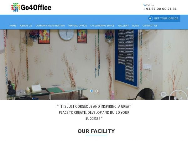 go4office.com