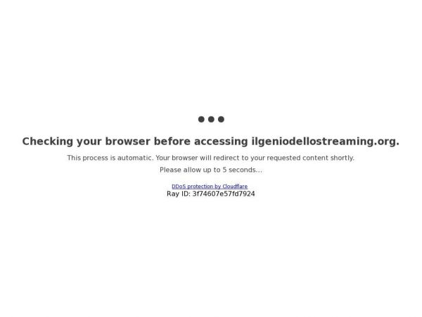 ilgeniodellostreaming.org
